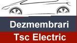 SC TSC Electric SRL