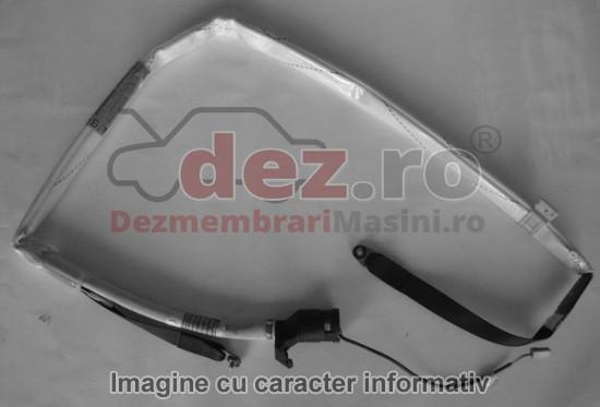 Airbag Cortina Porsche Panamera  Piese auto în Zalau, Salaj Dezmembrari