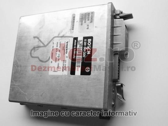 Calculator clima Peugeot 406 1997 Piese auto în Bucuresti, Bucuresti Dezmembrari