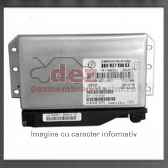 Calculator injectie aditiv Adblue Land Rover Freelander 1.8 16v 2001  în Bucuresti, Bucuresti Dezmembrari