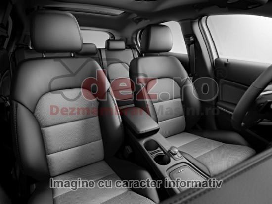 Canapele Dacia Logan 2017 Piese auto în Iasi, Iasi Dezmembrari