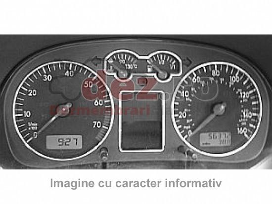 Ceasuri bord Dacia Sandero 2015 cod 288104802P în Oradea, Bihor Dezmembrari