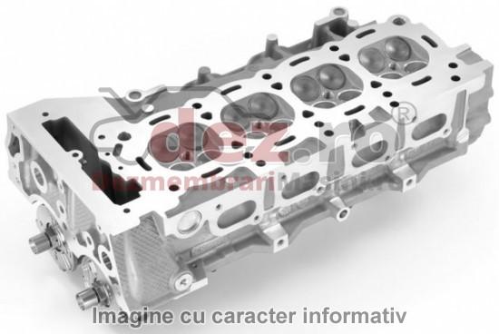 Chiulasa Peugeot Partner COMBISPACE 2000 cod 9655911480 în Oradea, Bihor Dezmembrari