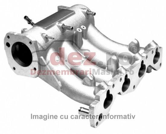 Galerie Admisie Dreapta Audi Q7 3 0 Tdi V6 Motor Bug 059129712 Bl cod 059129712 BL în Targoviste, Dambovita Dezmembrari