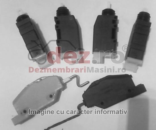 Inchidere Centralizata Volkswagen Touareg 2004 7l0959933d  Piese auto în Acatari, Mures Dezmembrari