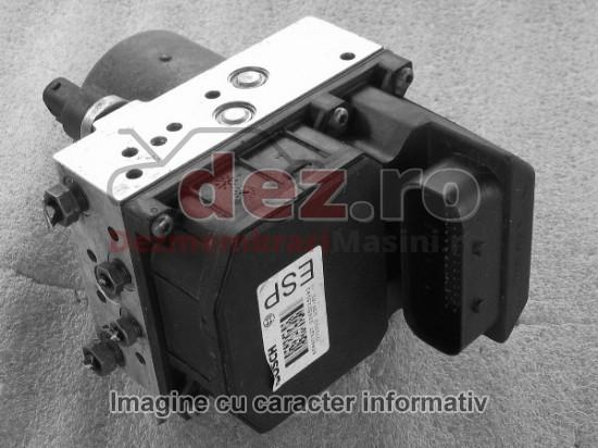 Modul ESP Peugeot 406 1997 Piese auto în Bucuresti, Bucuresti Dezmembrari