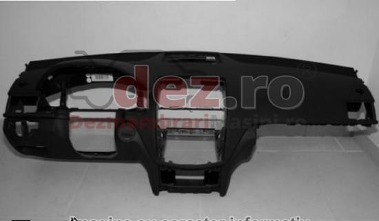 Plansa bord Audi A4 2006 Piese auto în Aiud, Alba Dezmembrari