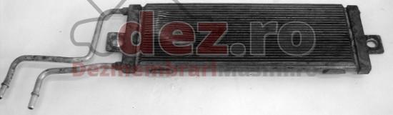 Racitor combustibil Volkswagen Jetta 2007 cod 1K0203491D în Oradea, Bihor Dezmembrari