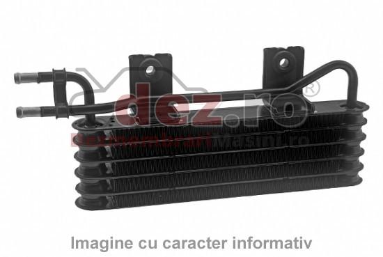 Radiator cutie de viteza Citroen C2 2005 în Bucuresti, Bucuresti Dezmembrari