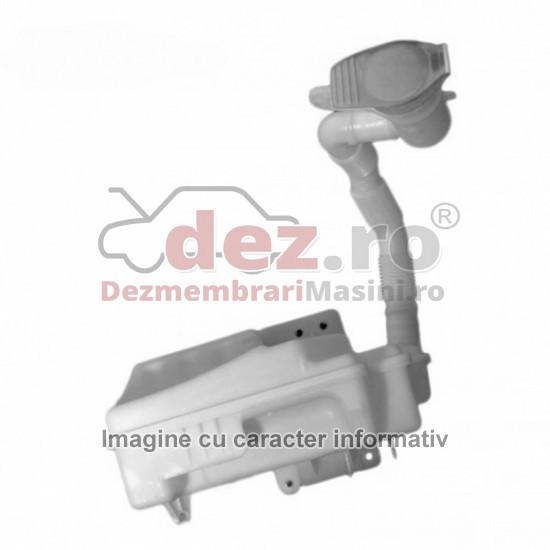 Rezervor apa stergator de parbriz Dacia Sandero 2015 cod 8200609549B în Oradea, Bihor Dezmembrari