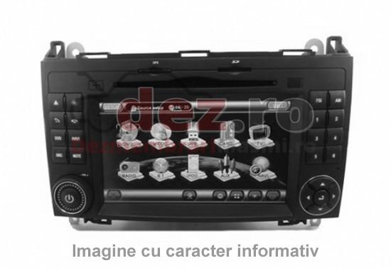 Sistem audio Volkswagen Eos 2011 Piese auto în Oradea, Bihor Dezmembrari