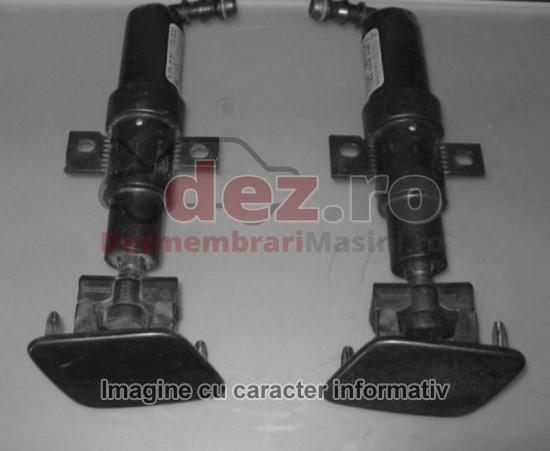 Spalator faruri Mercedes SLK 200 2011 cod A1728600147  în Bucuresti, Bucuresti Dezmembrari