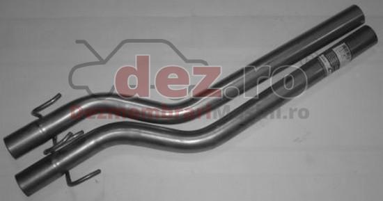 Teava de esapament Honda Accord 2002 în Bucuresti, Bucuresti Dezmembrari