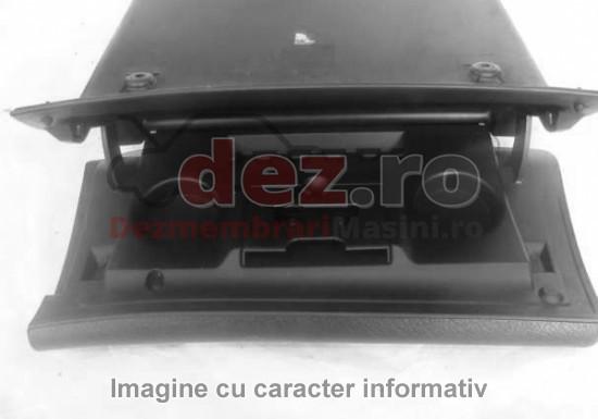 Torpedou Volkswagen Golf 2006