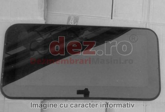 Trapa Hyundai Atos 2003 în Bucuresti, Bucuresti Dezmembrari