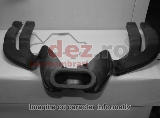 Tuburi incalzire habitaclu Peugeot 406 1997 Piese auto în Bucuresti, Bucuresti Dezmembrari