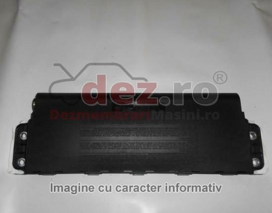 Airbag genunchi Hyundai Santa Fe 3 2014 4x4 (2014) Piese auto în Roman, Neamt Dezmembrari