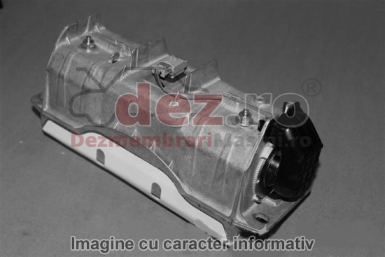 Airbag Pasager Renault Latitude Piese auto în Zalau, Salaj Dezmembrari