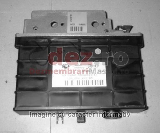 Calculator cutie de viteza BMW 523 1997 Piese auto în Baia Mare, Maramures Dezmembrari
