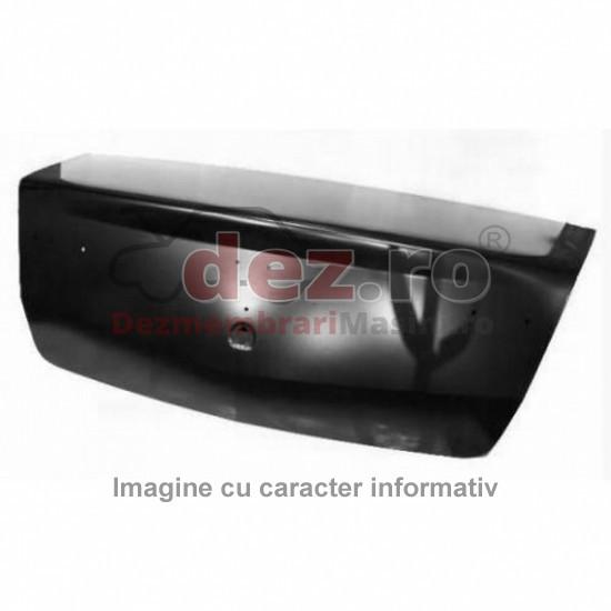 Capota spate Volkswagen Polo hatchback (2012) Piese auto în Roman, Neamt Dezmembrari