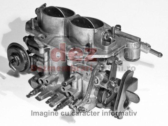 Carburator Vw Passat B5 5 Benzina 2 8 V6 An 2002 2006 în Costesti, Arges Dezmembrari