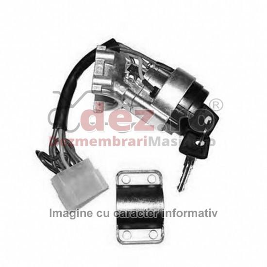 Kit pornire motor Volkswagen Passat 2004