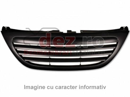 Grila Radiator Mitsubishi Outlander Facelift cod XDHLEIPHIO Piese auto în Arad, Arad Dezmembrari