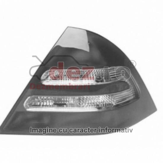 Stop / Lampa spate Volkswagen Polo hatchback (2012) Piese auto în Roman, Neamt Dezmembrari