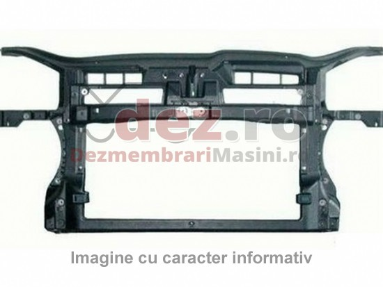 Trager / Panou frontal Ford Focus 2 2006