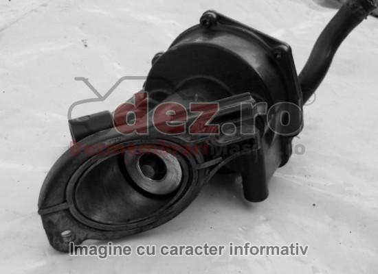 Pompa vacuum Ford EcoSport SUV (2019) Piese auto în Timisoara, Timis Dezmembrari