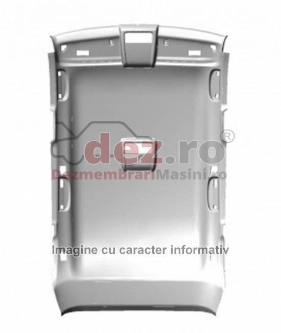 Tapiterie plafon Opel Astra 2005