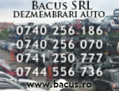 bacus_new